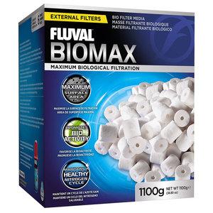 Fluval Bio-Max 1100 gram U2/3/4