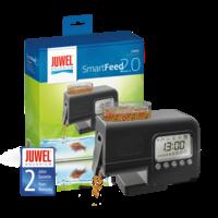Juwel SmartFeed 2.0 Premium-voerautomaat
