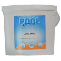 Pool Power Mini Long 20g 5kg