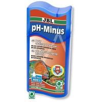 JBL PH-MINUS 250ML