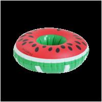 Swim Essentials Bekerhouder Meloen