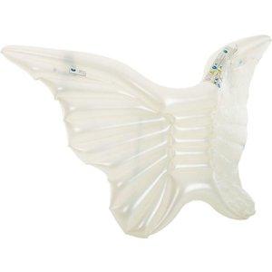 Didak Mega Luchtmatras Angel Wing