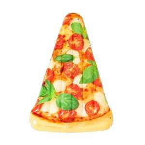 Bestway Luchtbed pizzapunt