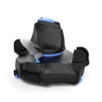 Kokido Delta 100 draadloze zwembadrobot