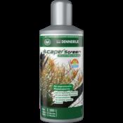 Dennerle Scaper's Green 250ml