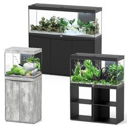 Aquatlantis Splendid Sets