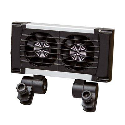 Hobby Aqua Cooler V2