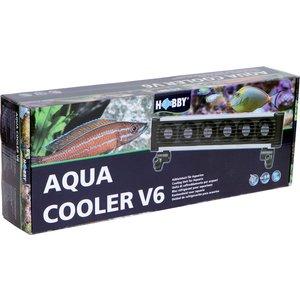 Hobby Aqua Cooler V6