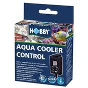 Hobby Aqua Cooler Controller