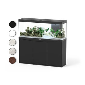 Aquatlantis Splendid 150 Set met gesloten meubel