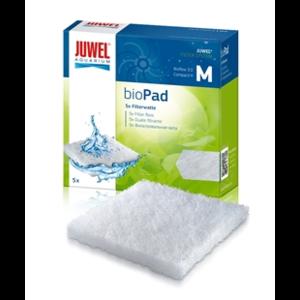 Juwel BioPad M BioFlow 3.0/Compact (Watten)