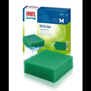 Juwel Nitrax M BioFlow 3.0/Compact (Nitraatverwijderaar)