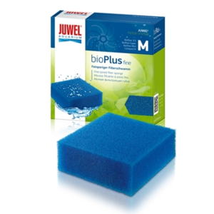 Juwel BioPlus Fine M BioFlow 3.0/Compact (Fijn)