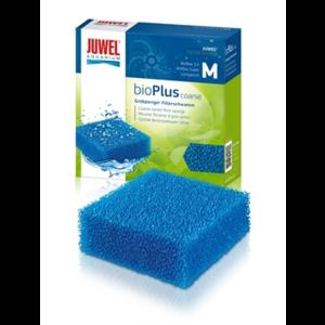 Juwel BioPlus Coarse M BioFlow 3.0/Compact (Grof)