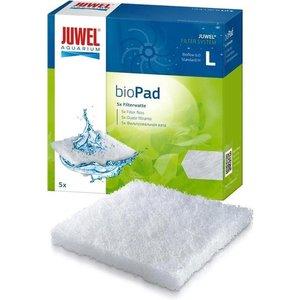 Juwel BioPad L BioFlow 6.0/Compact (Watten)