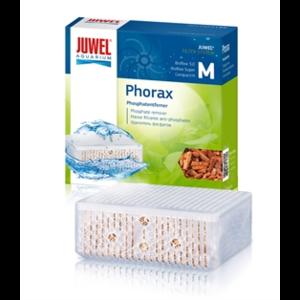 Juwel Phorax M Bioflow 3.0/Compact (Fosfaatverwijderaar)