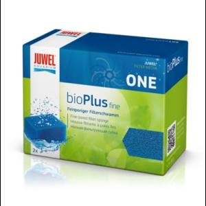Juwel BioPlus Fine ONE (Fijne filterspons)