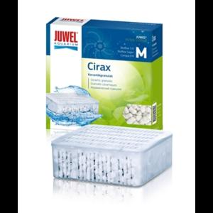 Juwel Cirax M BioFlow 3.0/Compact (Keramiek)