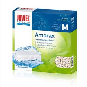 Juwel Amorax M BioFlow 3.0/Compact (Zeoliet)