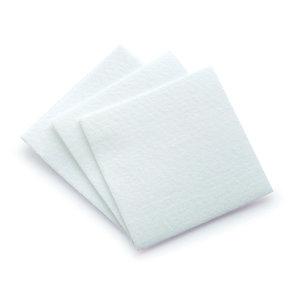 biOrb Cleaning pads (Schoonmaakpads)