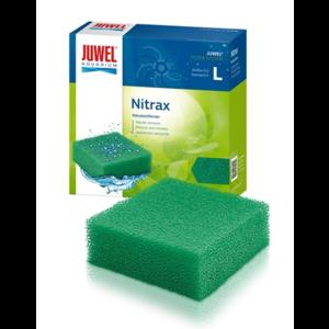 Juwel Nitrax L BioFlow 6.0/Compact (Nitraatverwijderaar)