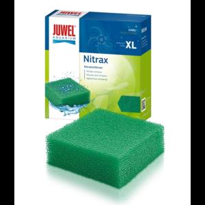 Juwel Nitrax XL BioFlow 8.0/Jumbo (Nitraatverwijderaar)