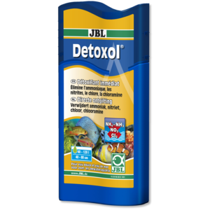 JBL Detoxol 250ml