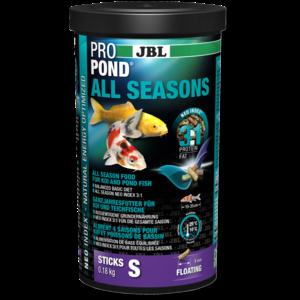 JBL ProPond All Seasons S 0,18kg