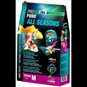 JBL ProPond All Seasons M 1,1kg