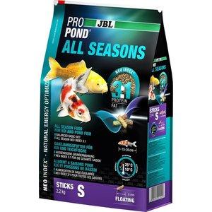 JBL ProPond All Seasons S 2,2kg