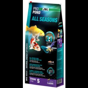 JBL ProPond All Seasons S 5,8kg