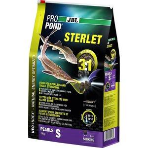 JBL ProPond Sterlet S 3kg