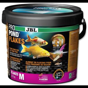 JBL ProPond Flakes M 0,72kg