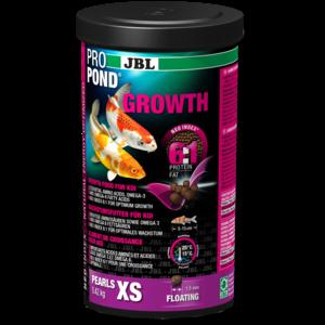 JBL ProPond Growth XS 0,42kg