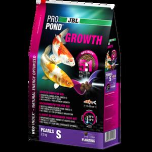 JBL ProPond Growth S 2.5kg