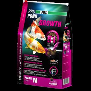 JBL ProPond Growth M 2.5kg