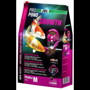 JBL ProPond Growth M 5kg