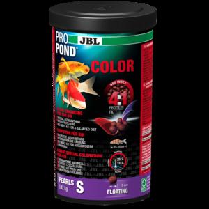 JBL ProPond Color S 0,42kg
