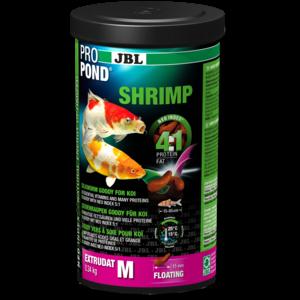 JBL ProPond Shrimp M 0,34kg