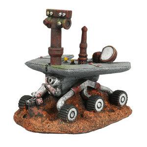 Aqua D'ella Rover