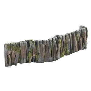 Aqua D'ella Stone Barrier