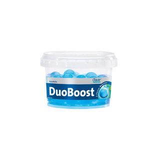 Oase AquaActiv DuoBoost 250ml (2 cm)