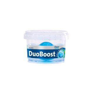 Oase AquaActiv DuoBoost 250ml (5 cm)