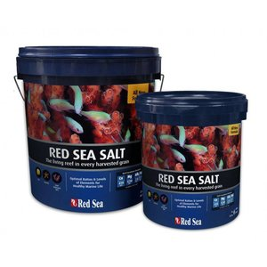 Red Sea Red sea zout 7kg (210 liter)