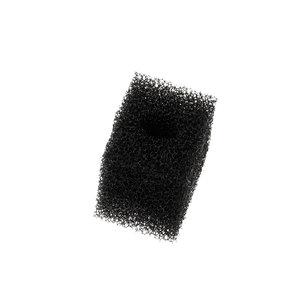 Aqua D'ella AF-100 Vervangsponzen (4 stuks)