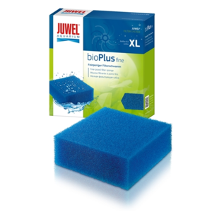 Juwel BioPlus Fine XL BioFlow 8.0/Compact (Fijn)