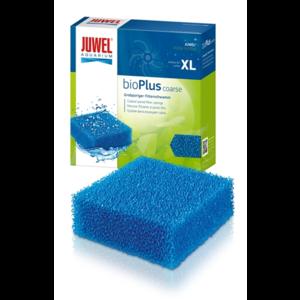 Juwel BioPlus Coarse XL BioFlow 8.0/Compact (Grof)