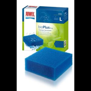 Juwel BioPlus Fine L BioFlow 6.0/Compact (Fijn)
