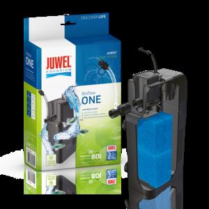 Juwel Bioflow ONE Filter