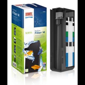 Juwel Bioflow Filter M 3.0